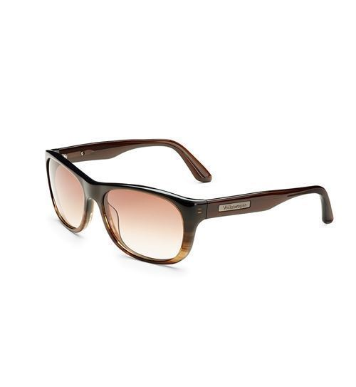 "Solbrille ""ladies"""