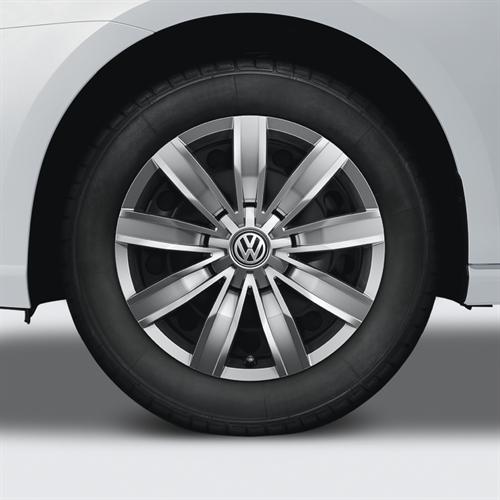 Volkswagen Lifestyle Onlineshop