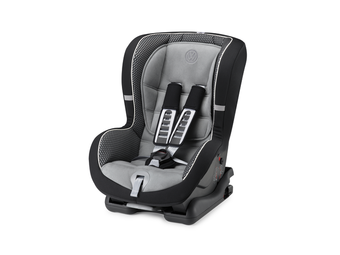 volkswagen barnestol g1 isofix duo plus 8 mdr 4 r 9 18 kg. Black Bedroom Furniture Sets. Home Design Ideas
