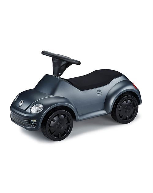 Gåbil Junior Beetle