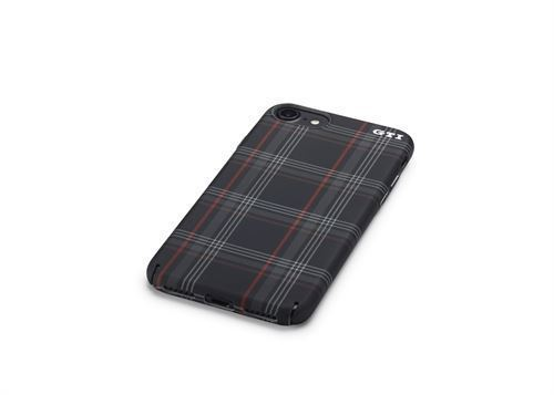 Smartphone cover iPhone 7, GTI Collection