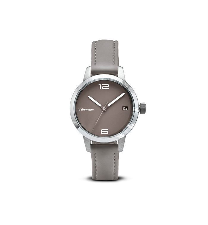 Ladies\' Watch (UDGÅET)